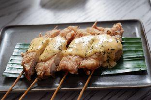 Foto 23 - Makanan di Birdman oleh Deasy Lim