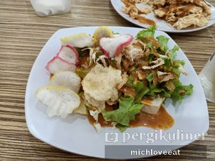 Foto review Eng's Corner oleh Mich Love Eat 5