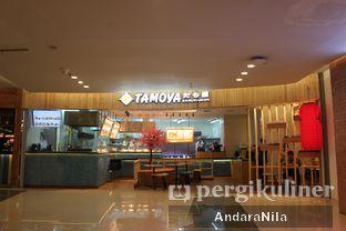 Foto review Tamoya Udon oleh AndaraNila  3