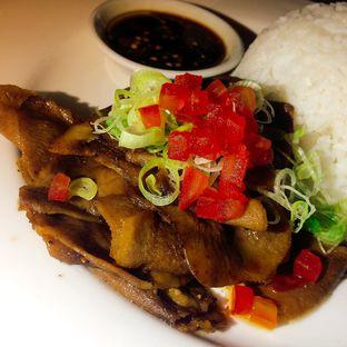 Foto - Makanan di Mamacita oleh IG : @eatolivetoeat