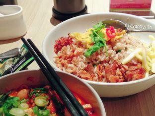 Foto 4 - Makanan di Khao Khao oleh abigail lin