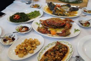 Foto 5 - Makanan di Aroma Sedap oleh Kevin Leonardi @makancengli