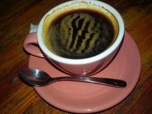 Foto 1 - Makanan di Yellow Truck Coffee oleh Nintia Isath Fidiarani