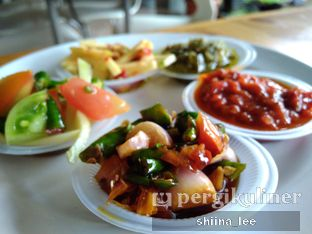 Foto 3 - Makanan di Saung Serpong oleh Jessica | IG:  @snapfoodjourney