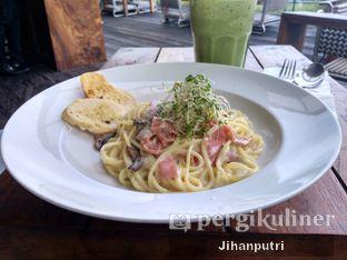 Foto 1 - Makanan di Sugar & Cream - Maja House oleh Jihan Rahayu Putri
