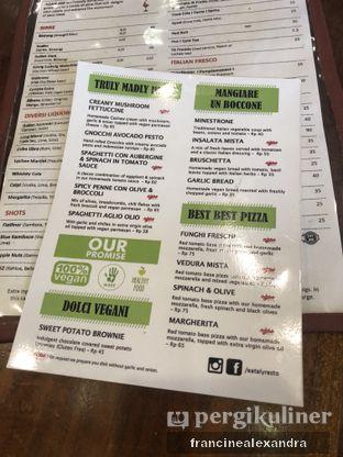 Foto 11 - Menu di Eataly Resto Cafe & Bar oleh Francine Alexandra