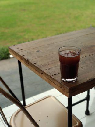Foto 5 - Makanan di Watt Coffee oleh Ika Nurhayati