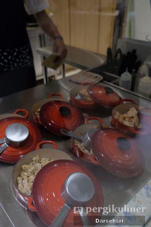 Foto 8 - Makanan di Kyuri oleh Darsehsri Handayani
