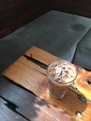 Foto 1 - Makanan di Fillmore Coffee oleh Prido ZH