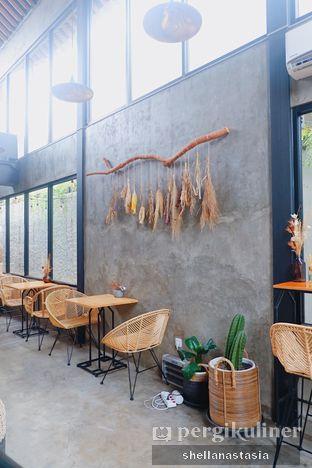 Foto 8 - Interior di Hakuna Matata oleh Shella Anastasia