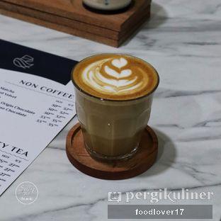 Foto review Sidwell Coffee oleh Sillyoldbear.id  2