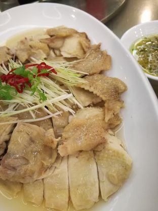 Foto 5 - Makanan di The Duck King oleh Lili Alexandra