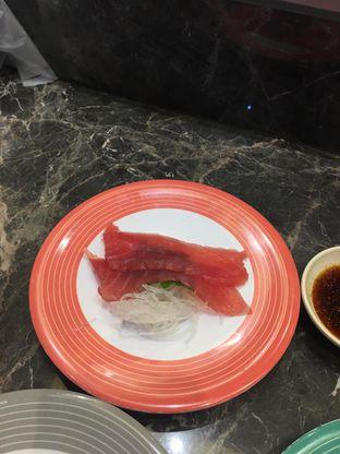Foto 4 - Makanan di Sushi Go! oleh Bread and Butter