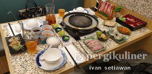 Foto 2 - Makanan di The Social Pot oleh Ivan Setiawan