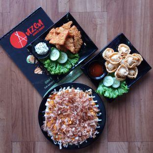 Foto 3 - Makanan di Anzen Japanese Hangout oleh Chris Chan