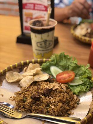 Foto 1 - Makanan di Warung Wakaka oleh Nadia  Kurniati