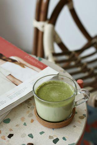 Foto 5 - Makanan di Sebastian Coffee & Kitchen oleh thehandsofcuisine