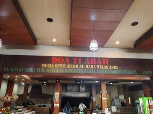Foto review Nasi Bancakan oleh Mouthgasm.jkt  7