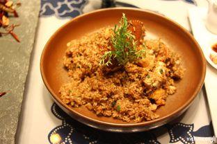 Foto 28 - Makanan di Li Feng - Mandarin Oriental Hotel oleh Kevin Leonardi @makancengli