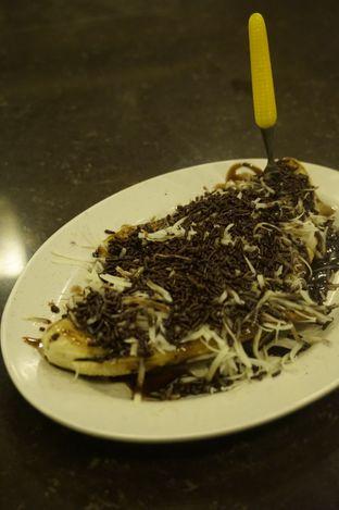 Foto review Warung Wan - Tongkrongan Roti Bakar oleh yudistira ishak abrar 9