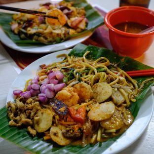Foto 3 - Makanan di Kwetiau Arang Sister oleh om doyanjajan