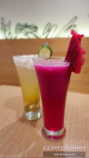 Foto 7 - Makanan di Sapo Oriental oleh Mich Love Eat