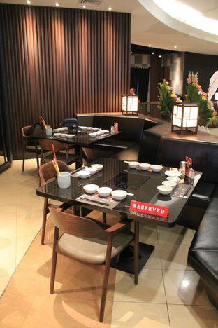 Foto 4 - Interior di Momo Paradise oleh Prido ZH
