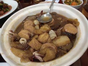 Foto 2 - Makanan di Haka Restaurant oleh Cantika   IGFOODLER