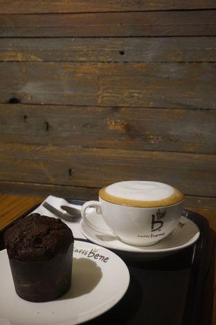Foto 5 - Makanan di Caffe Bene oleh yudistira ishak abrar