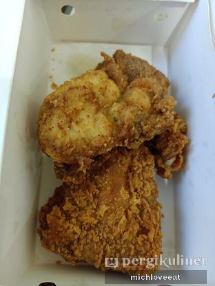 Foto 6 - Makanan di KFC oleh Mich Love Eat