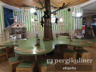 Foto 3 - Interior di Nanny's Pavillon oleh efa yuliwati