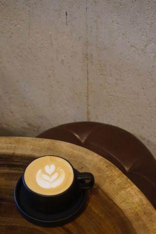 Foto 2 - Makanan di Manhattan Coffee oleh yudistira ishak abrar