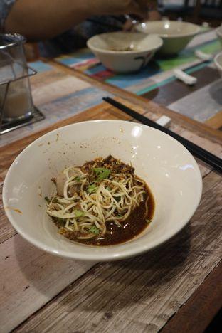 Foto review Boat Noodle oleh Eunice   2