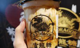 JLD Dragon