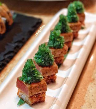 Foto 1 - Makanan di Akira Back Indonesia oleh Belly Culinary