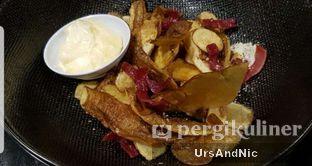 Foto 3 - Makanan di Kalpa Tree oleh UrsAndNic