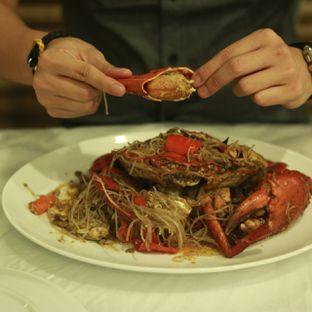 Foto review Seafood Arjuna oleh Cindy Pricilla 6