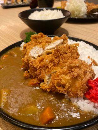 Foto review Katsukita oleh Yohanacandra (@kulinerkapandiet) 7