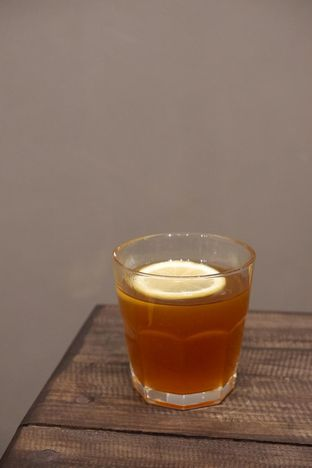 Foto 14 - Makanan di Uncle Jo Coffee Shop oleh yudistira ishak abrar