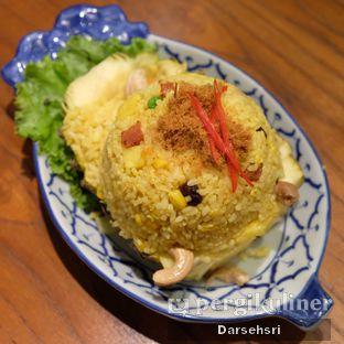 Foto 6 - Makanan di Jittlada Restaurant oleh Darsehsri Handayani