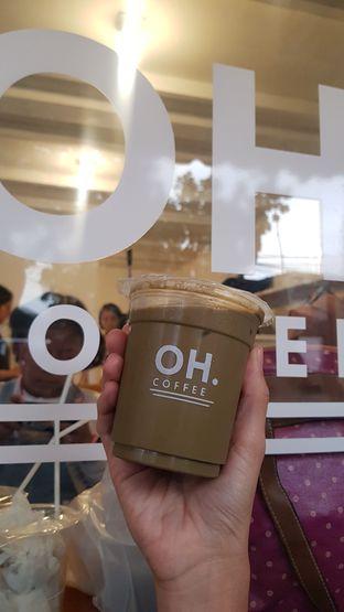 Foto 2 - Makanan di OH Coffee oleh Widya WeDe ||My Youtube: widya wede