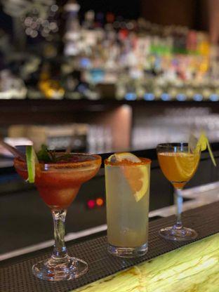 Foto review 20/20 Cocktails & Agaves oleh Jeljel  5