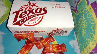 Foto 1 - Interior di Texas Chicken oleh Cindy Anfa'u