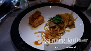 Foto 60 - Makanan di Porto Bistreau oleh Mich Love Eat