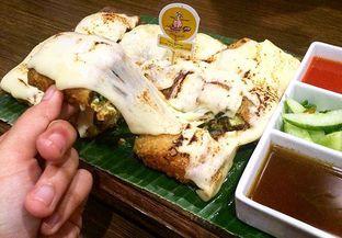 Foto review Martabakku oleh hello911food 1