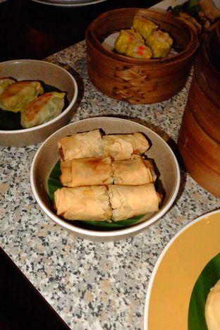 Foto 6 - Makanan di Pao Pao Liquor Bar & Dim Sum oleh Wawa | IG : @foodwaw