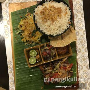 Foto 4 - Makanan di Kembang Tandjoeng oleh Hungry Mommy