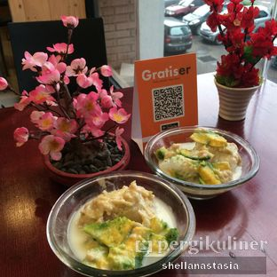 Foto 2 - Makanan di Gado - Gado Cemara oleh Shella Anastasia