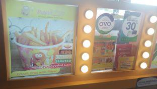 Foto review Potato King oleh Review Dika & Opik (@go2dika) 1