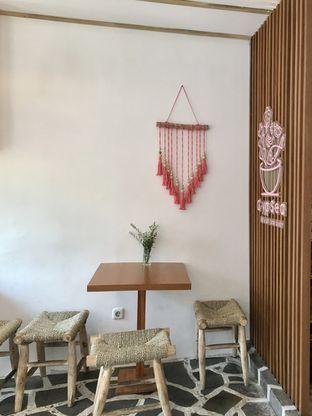 Foto 6 - Interior di GypSea oleh Prido ZH